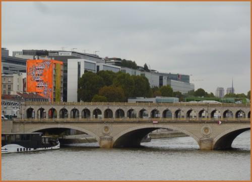 Autour de Bercy - 24.109.jpg