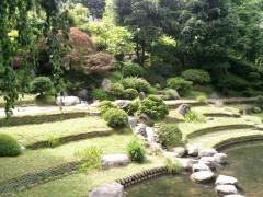 jardin Albert Kahn01.jpg