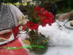 Photo0221b.jpg