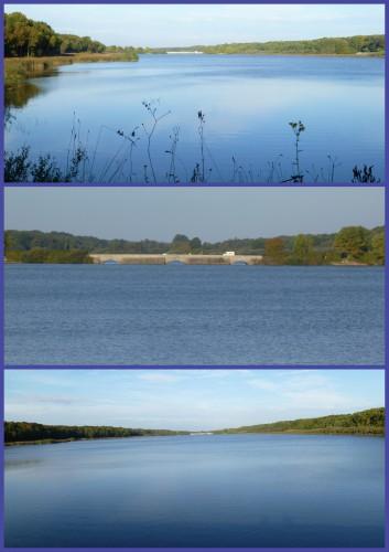 Ballade des étangs - 22.10.jpg