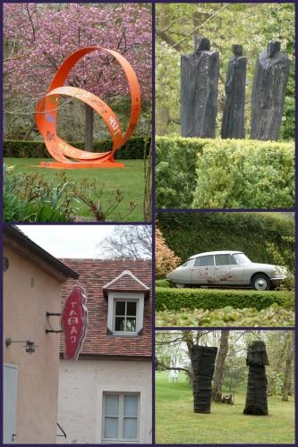 Ballade à La Millière1 - 29.04.jpg